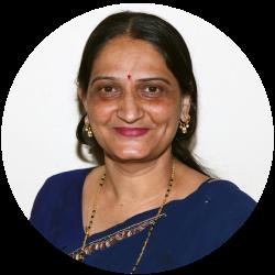 Mrs I Patel